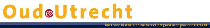 Vereniging Oud-Utrecht