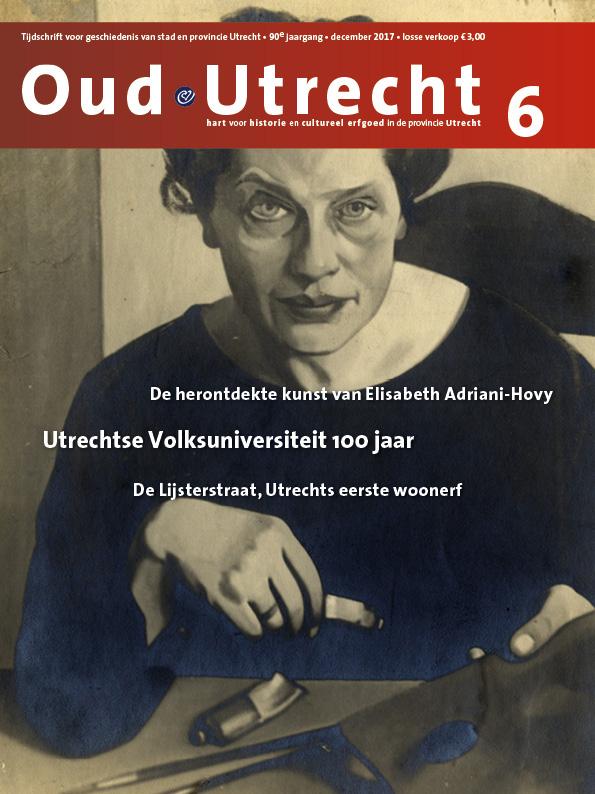 Tijdschrift 2017-06